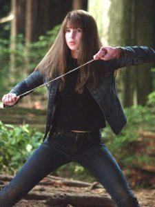Marvel-Elektra-Abby
