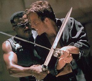 Marvel-Blade-Deacon