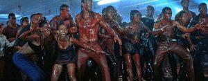 Marvel-Blade-Bloodbath