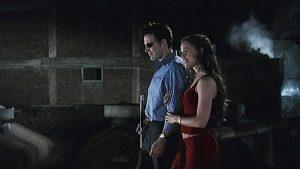Marvel-Daredevil-Matt-Murdock-Elektra