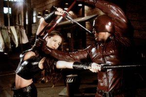 Marvel-Daredevil-Elektra-Fight