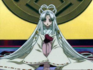 Anime-X-Hinoto