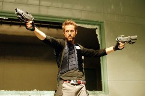 Marvel-Blade-Trinity-Ryan-Reynolds