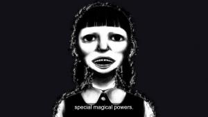 Anime-Magical-Girl-Site