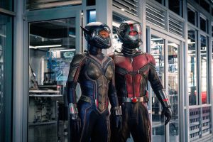 Marvel-Ant-Man-The-Wasp