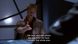 firefly-episode-3