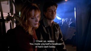 Firefly-Episode-11-Trash