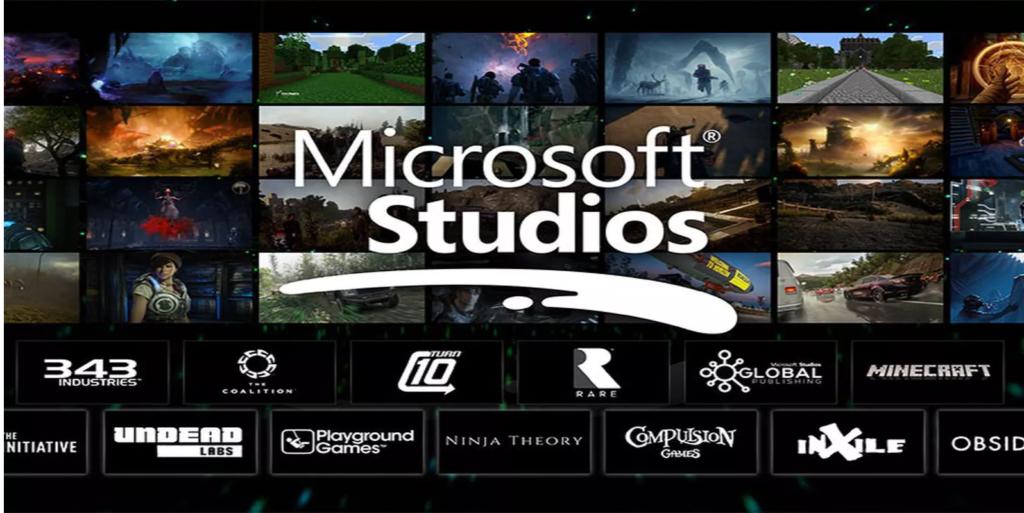 Microsoft-E3-2019