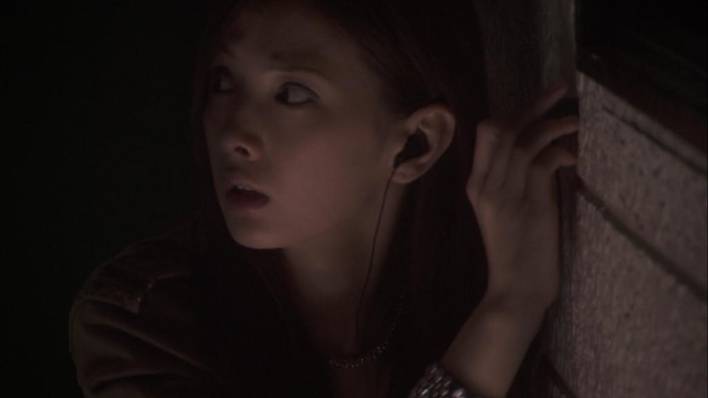 Detective-versus-Detective-Episode-6